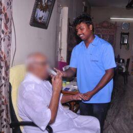Best Home Patient Care Services